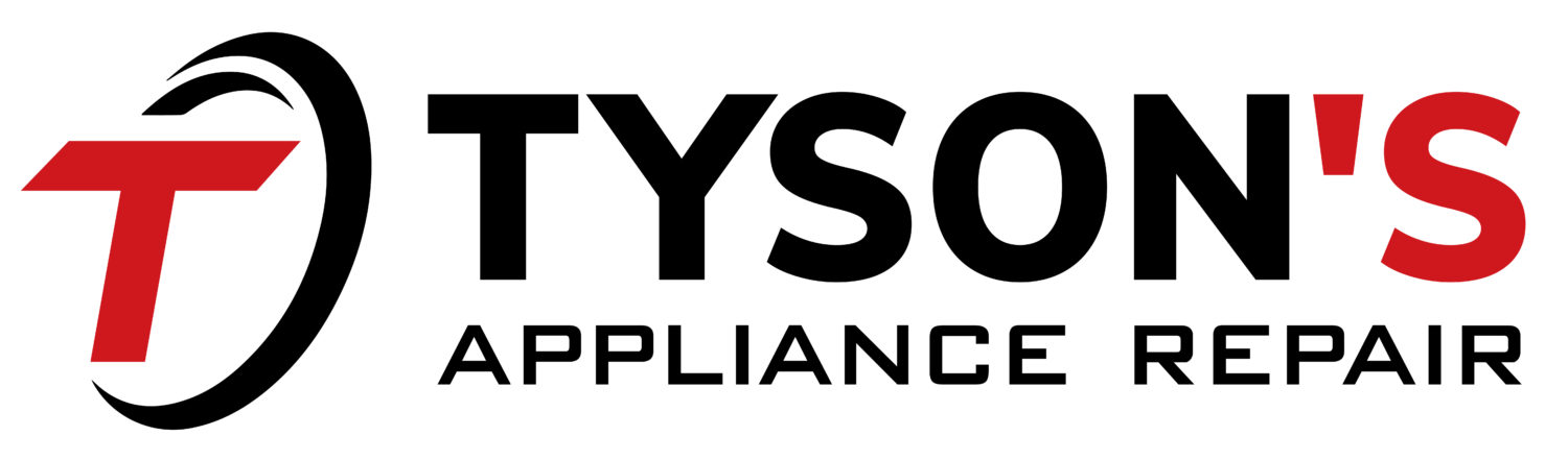 Tyson Appliance Repair